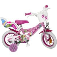 Bicicleta Toimsa, 12 inch, Fantasy