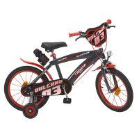 TOIM16225_001w Bicicleta copii Toimsa Vulcano, 16 inch