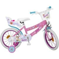 Bicicleta Toimsa, 16 inch, Fantasy Walk