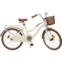 Bicicleta Toimsa, 20 inch, Vintage Beige