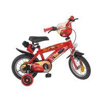 TOIM752_001 Bicicleta copii Cars,14 inch