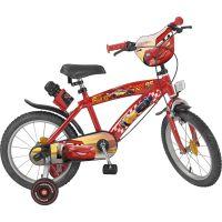 Bicicleta Disney Cars 3, 16 inch