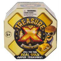 Treasure X - Figurina 41502