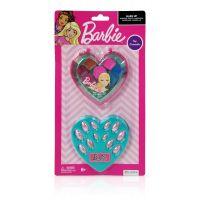 Trusa de Make-up Barbie