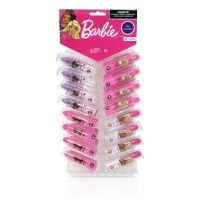 Ruj pentru buze parfumat, Barbie