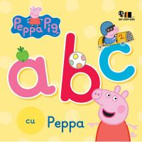 TW204_001w Abc cu Peppa Pig