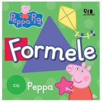 TW206_001w Formele cu Peppa Pig