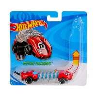 0746775278038 BBY78_001w Masinuta mutant, Hot Wheels