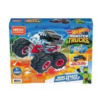 61678_mega_construx_hot_wheels_monster_trucks_serisi_gvm