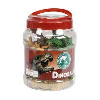 VR5400D_001w Set figurine Toy Major - Dinozauri