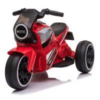X300_001w Motocicleta electrica ride-on, X300