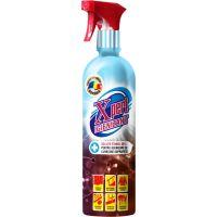 XPI-6552_001w Spray dezinfectant pentru suprafete Xpert Care, 750 ml