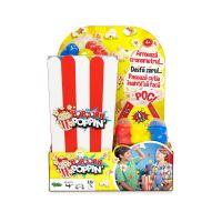 YL020260_001w Joc interactiv Yulu, Popcorn Poppin