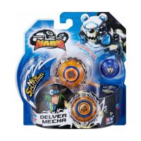 YW624306_001 Spiner Infinity Nado - Standard series - Delver Mecha