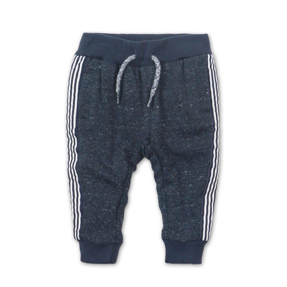 Pantaloni sport cu snur Superhero Dirkje