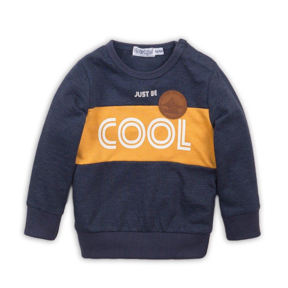 Bluza sport Just Be Cool Dirkje