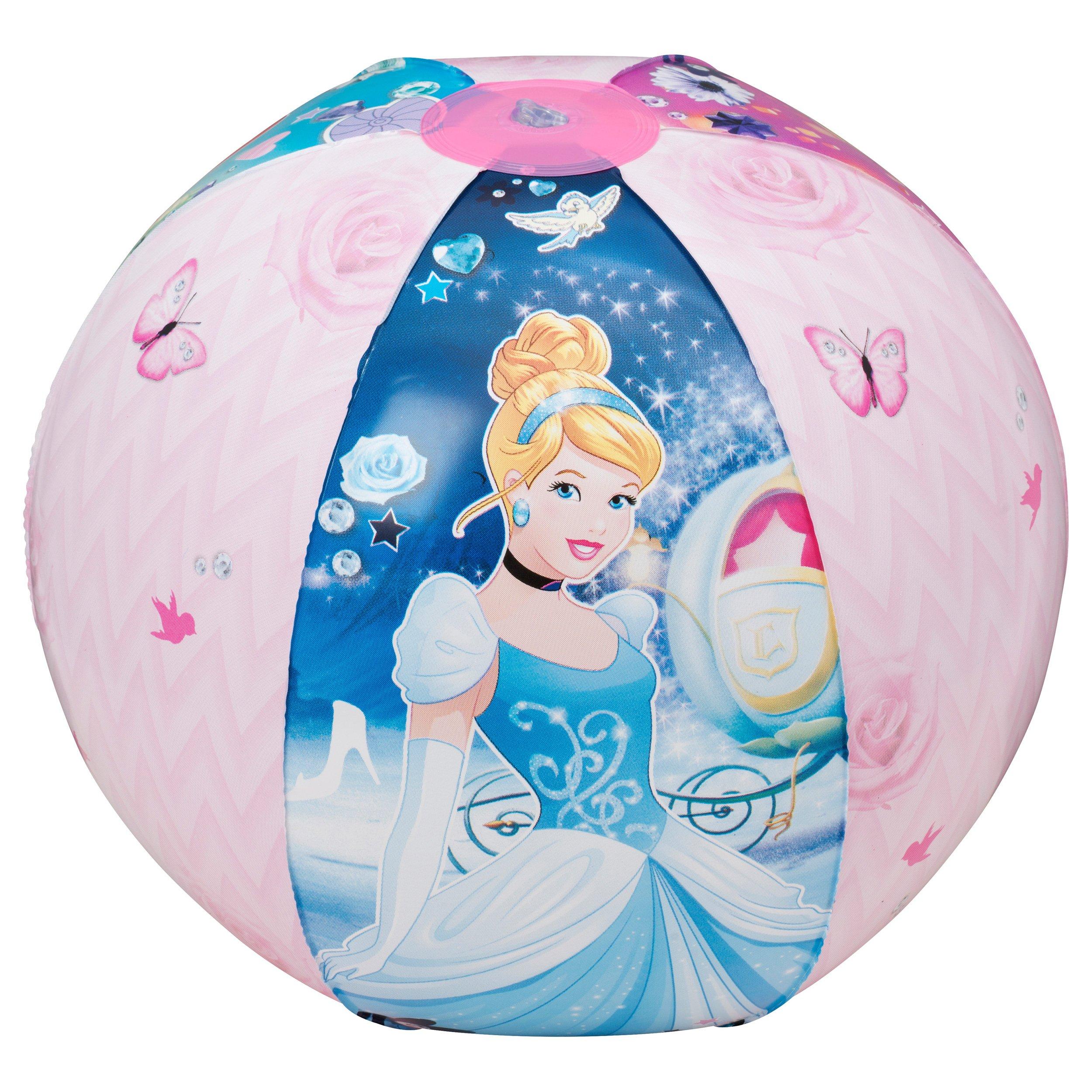 Disney Princess - Minge de plaja