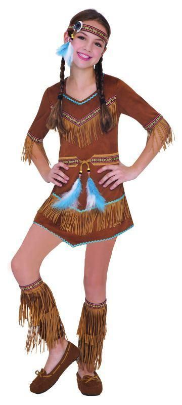 Costum de petrecere indian