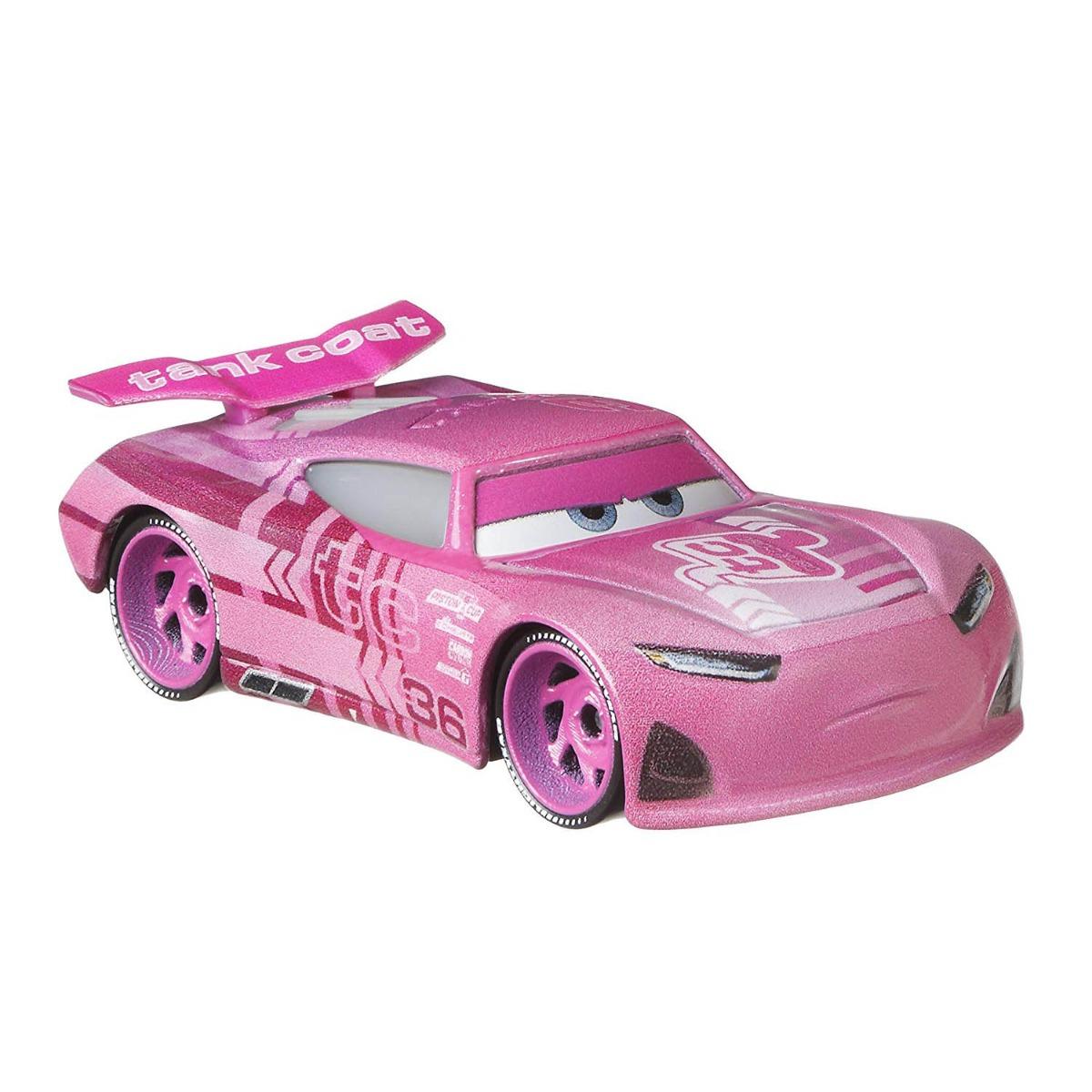 Masina Cars Die Cast Rich Mixon, Fll32