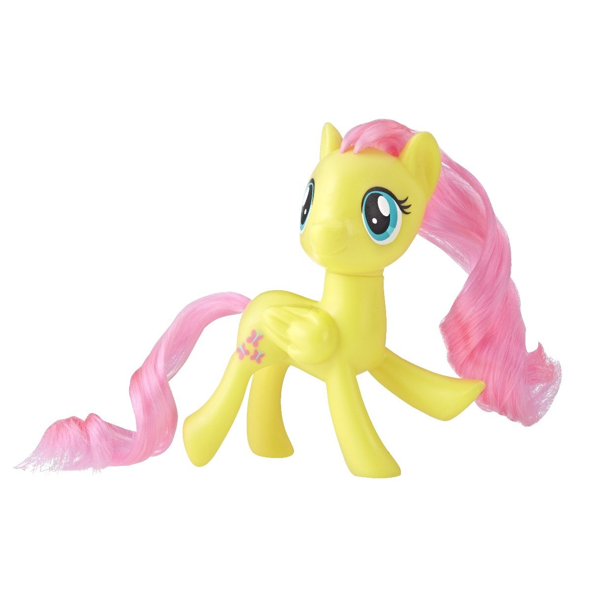 Figurina My Little Pony - Fluttershy, E5008
