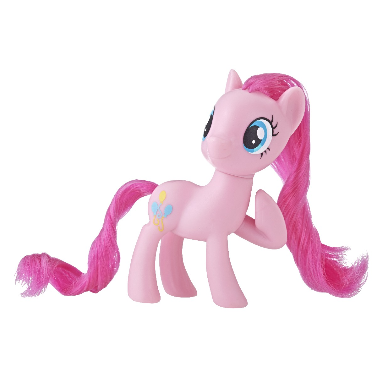 Figurina My Little Pony - Pinkie Pie, E5005