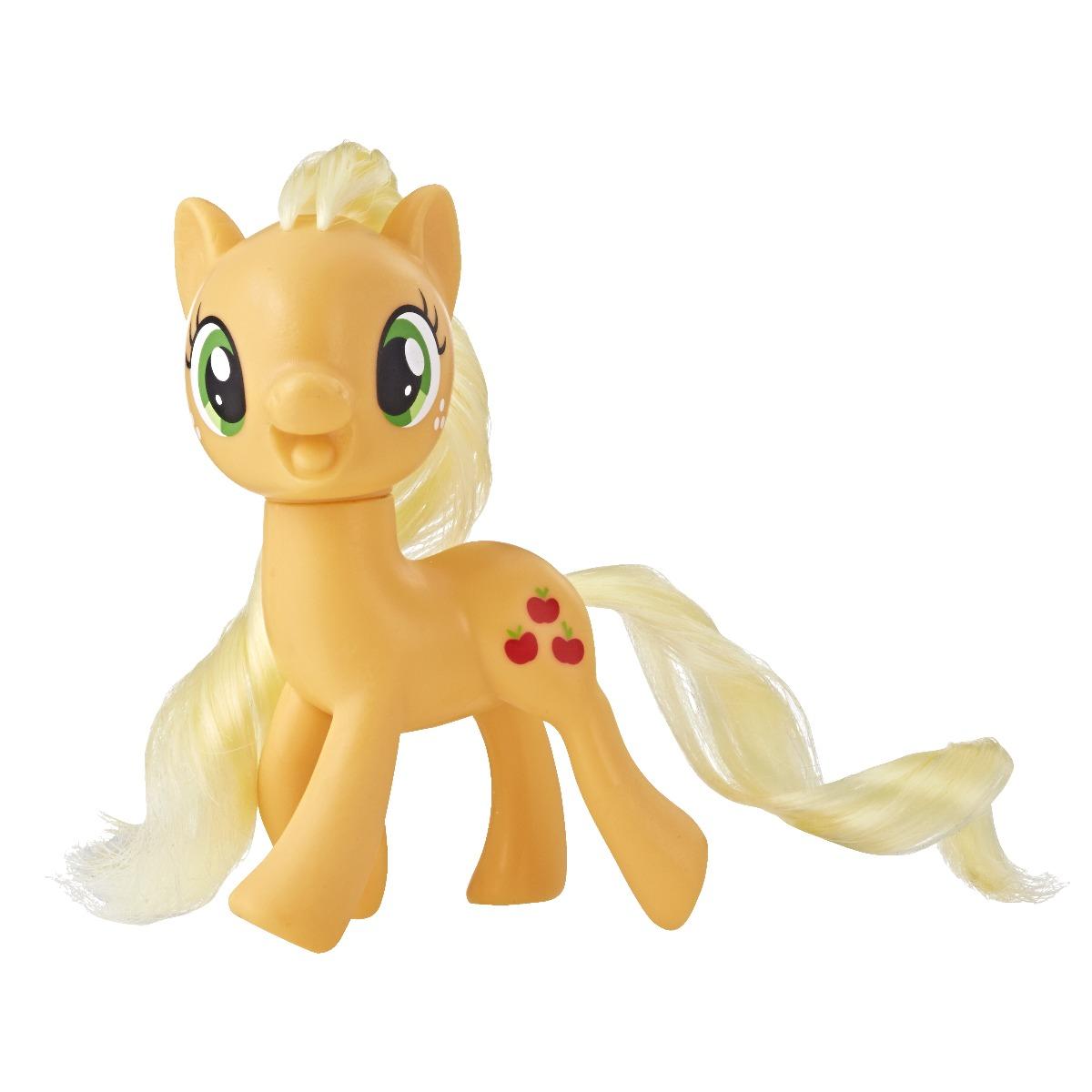Figurina My Little Pony - Applejack, E5007