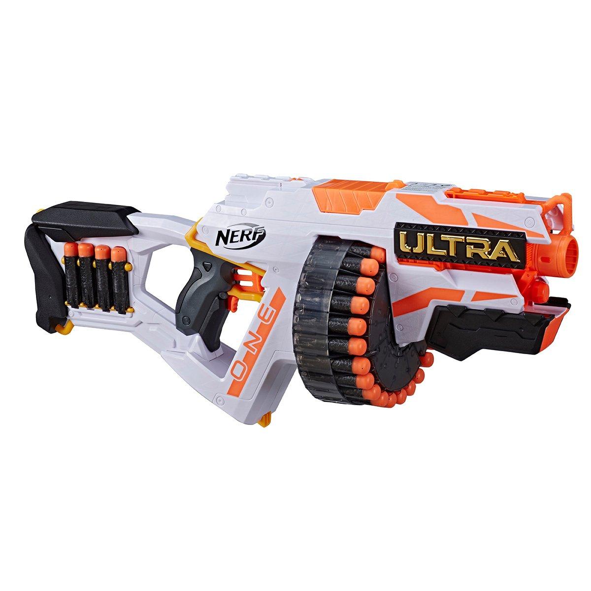 Blaster Nerf Ultra One