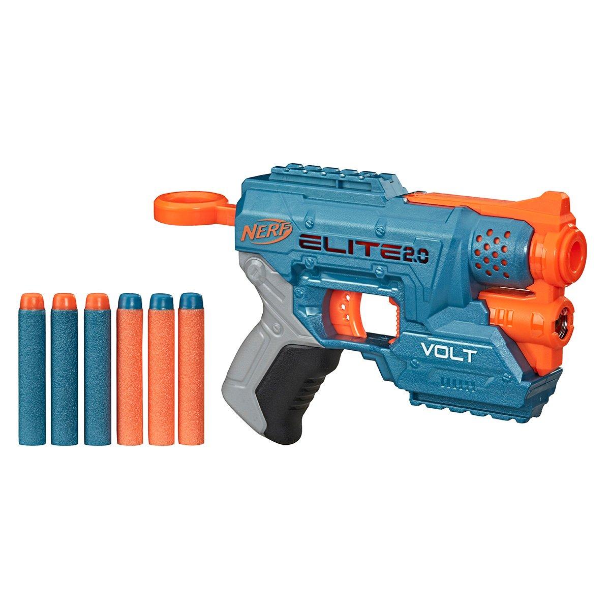 Blaster Nerf Elite 2.0 Volt SD-1