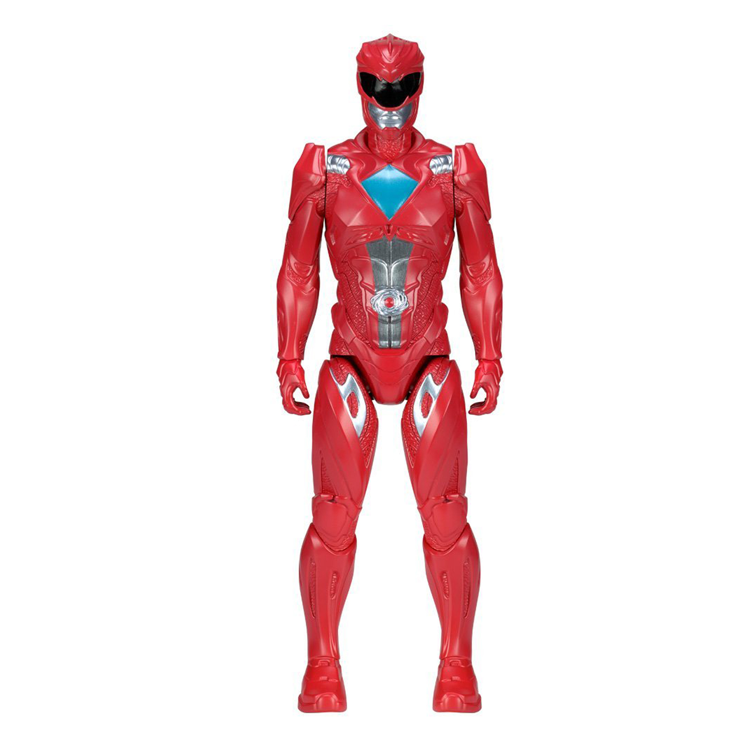 figurina power rangers, 30 cm
