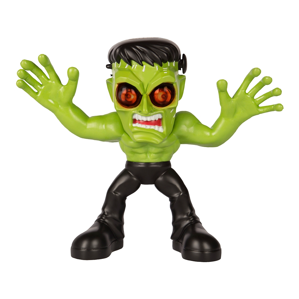 figurina stretch screamers - frankenstein