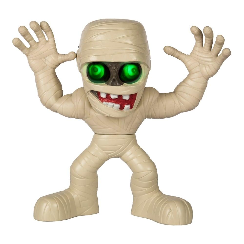 figurina stretch screamers - mumia
