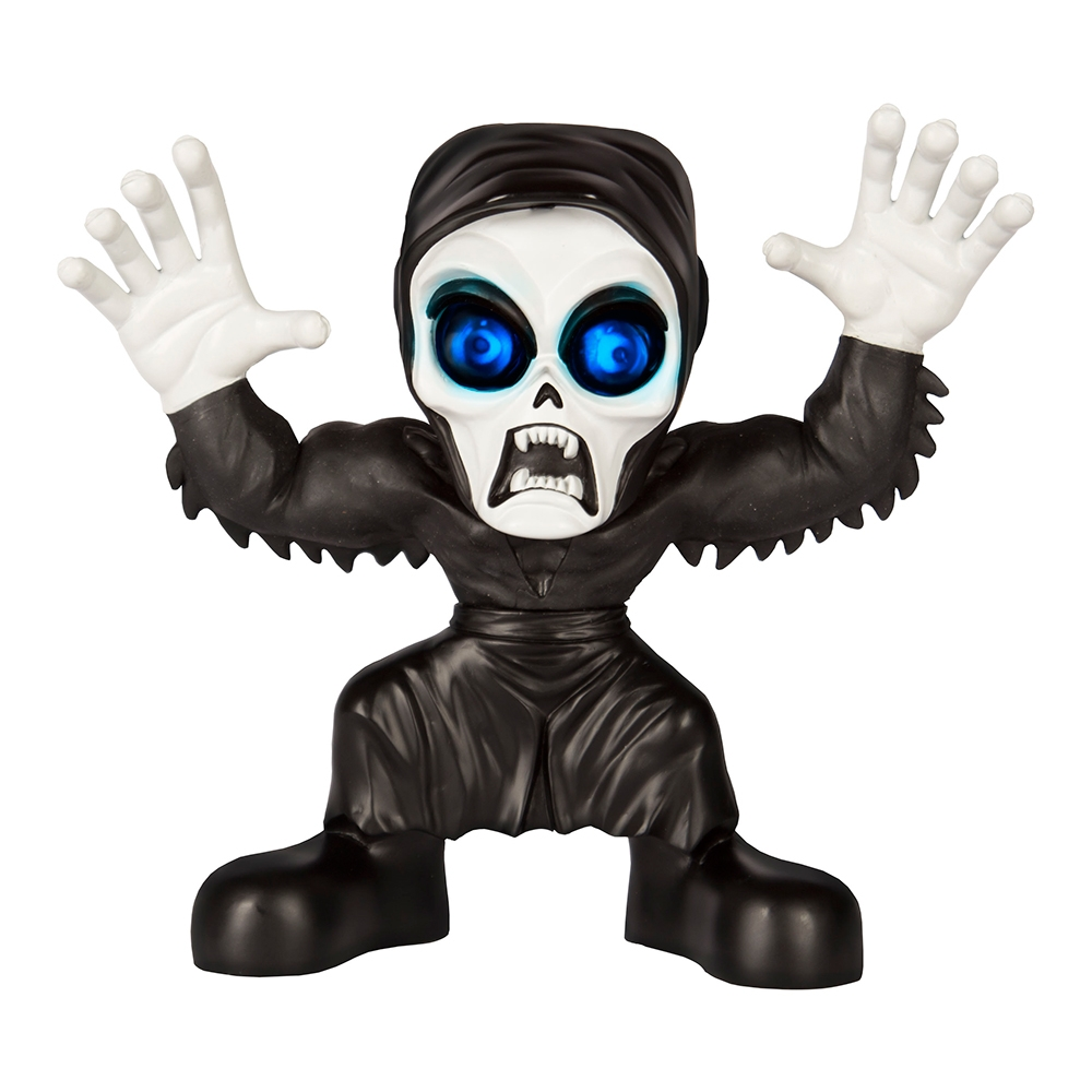 figurina stretch screamers - strigoiul