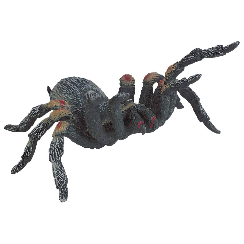 figurina tarantula, 10 cm