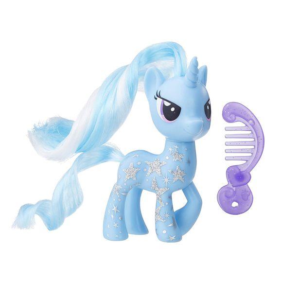 My Little Pony Preturi Rezultate My Little Pony Lista