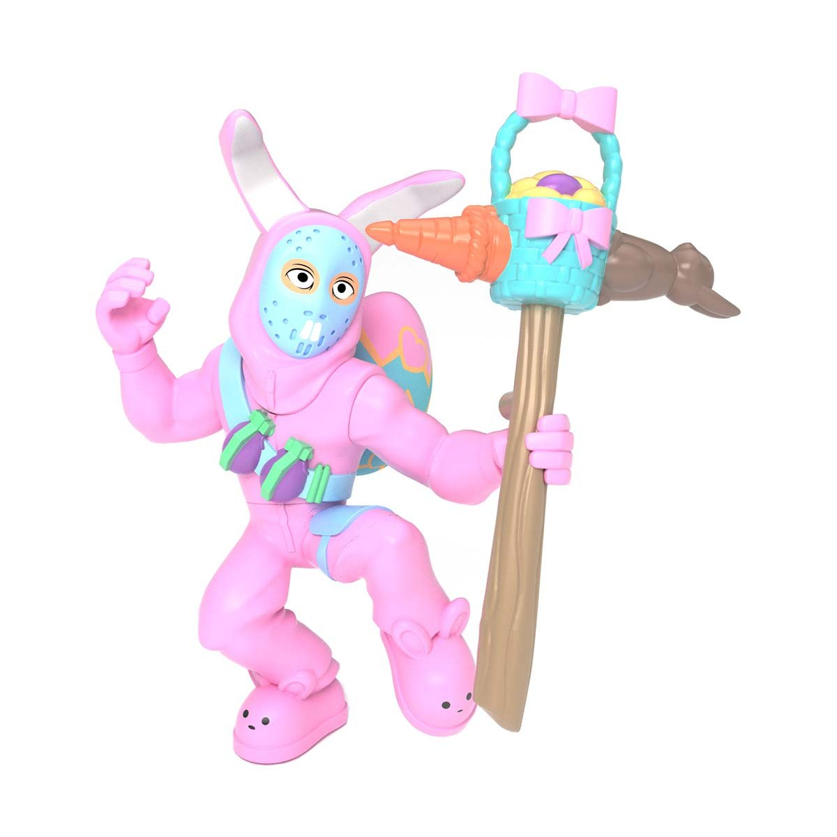 Figurina Fortnite S2 - Rabbit