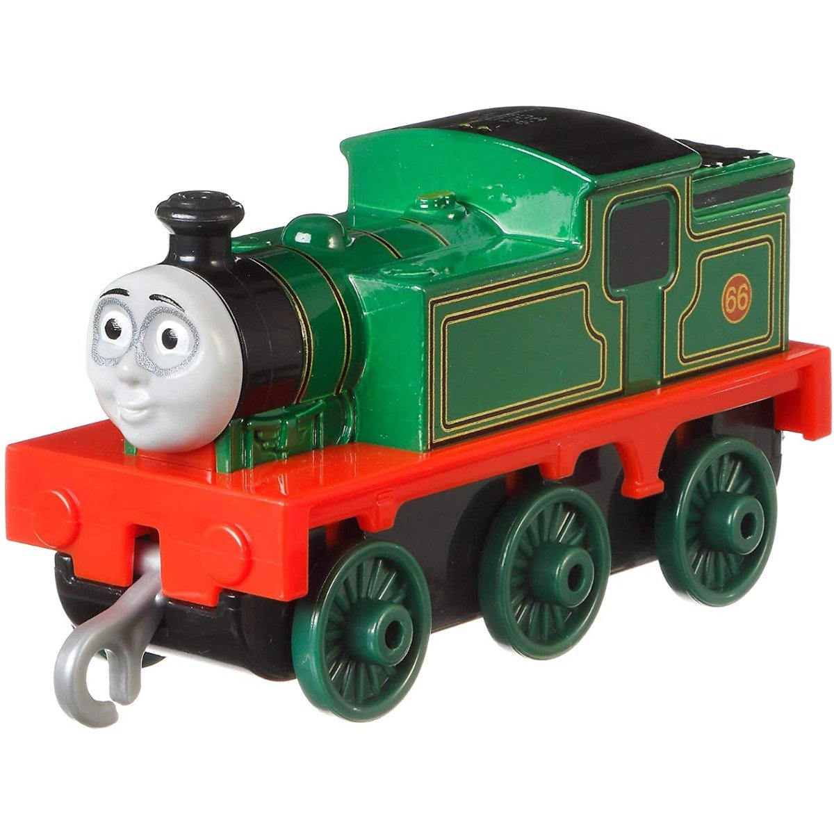 Locomotiva Thomas and Friends, Whiff GDJ72