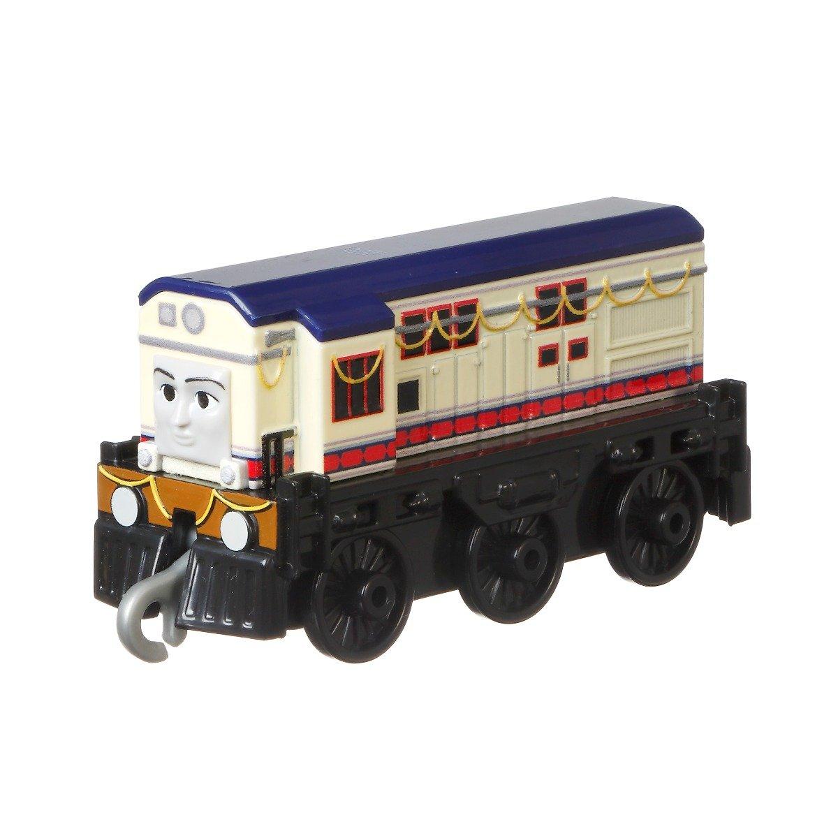 Locomotiva Thomas and Friends, Noor Jehan GHK68