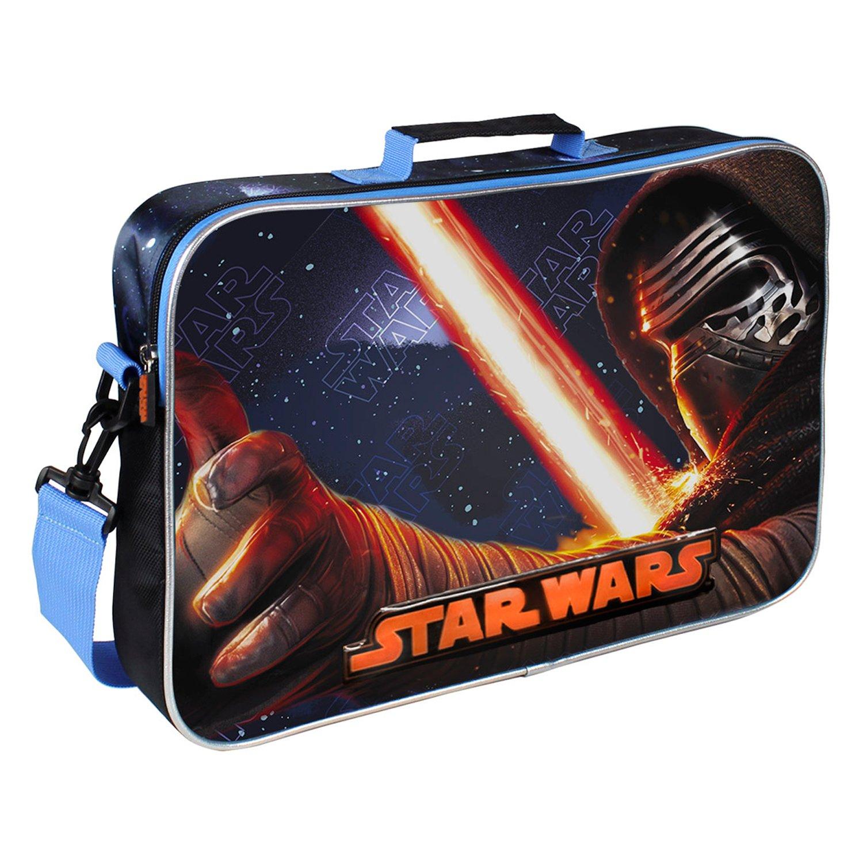 Geanta de umar Star Wars, 39 cm