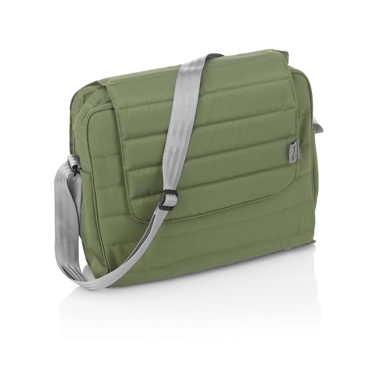 geanta pentru carucior britax-romer affinity, cactus green