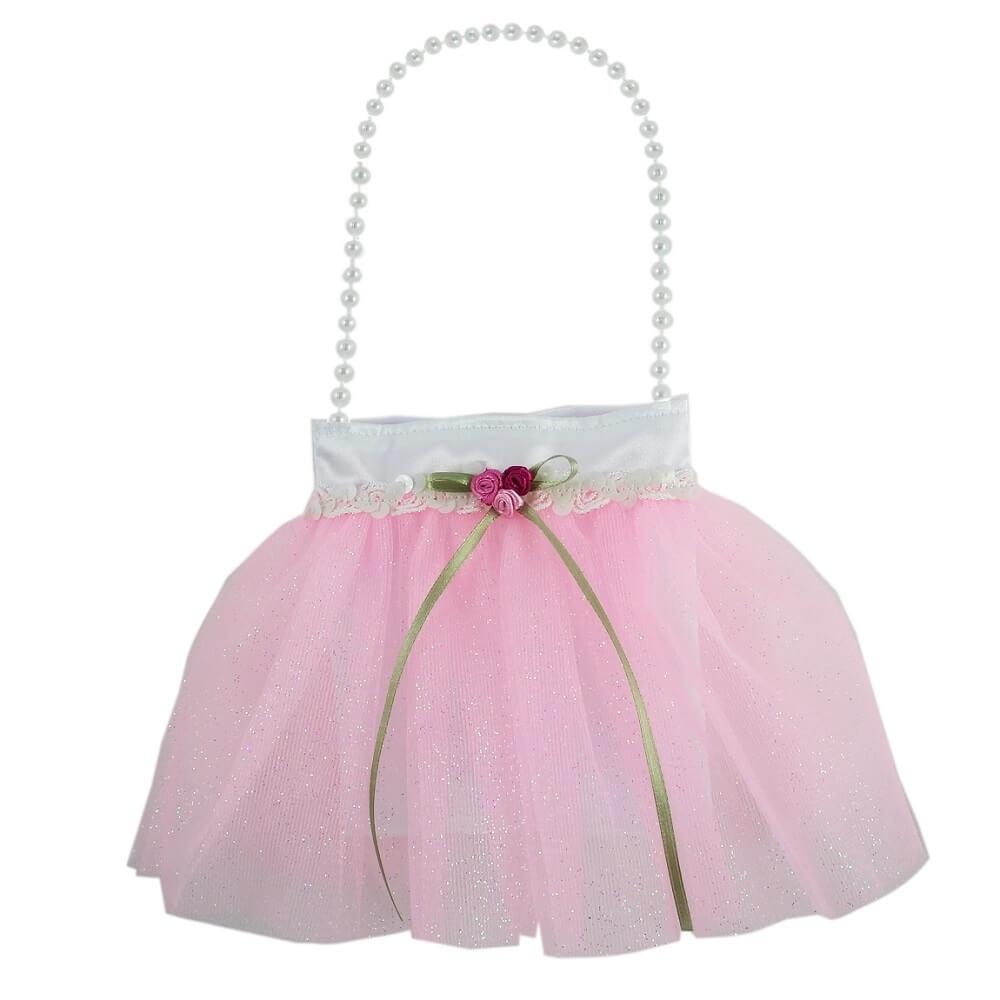 gentuta cupcake sparkle girlz - roz