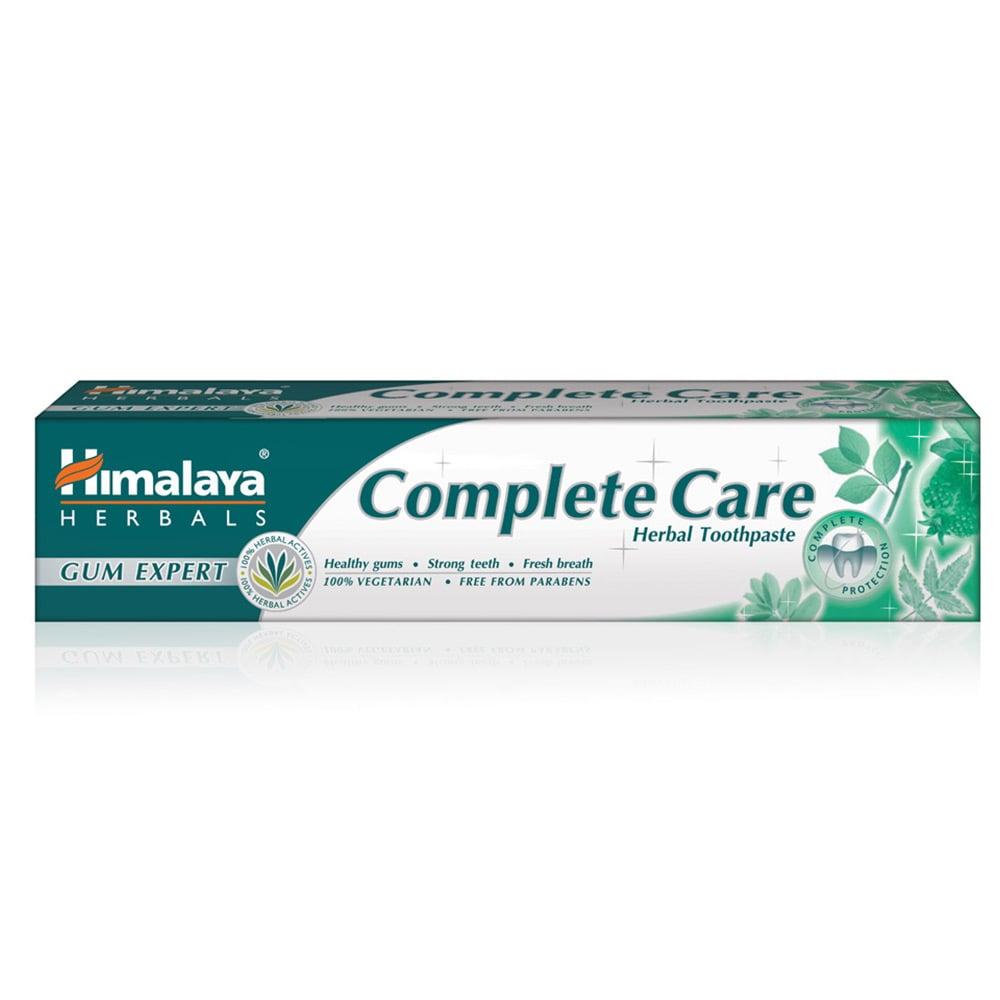 Pasta de dinti Himalaya Complete Care 75, ml