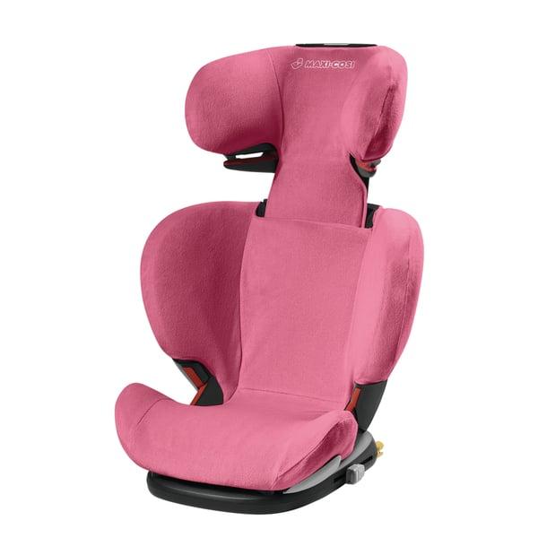 husa de vara scaun auto maxi-cosi rodifix, pink
