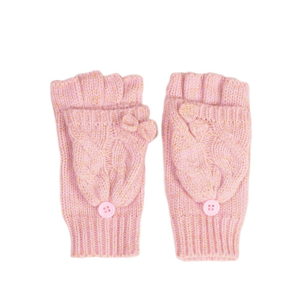 Manusi cu un deget Minoti Kg Glove imagine