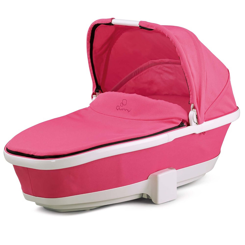 landou quinny - pink passion