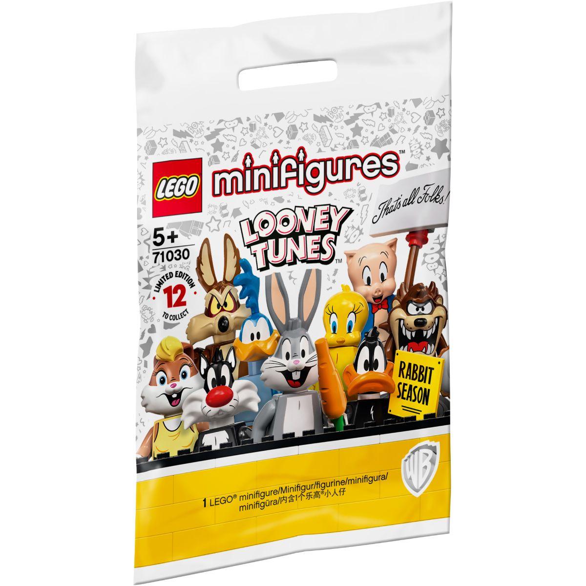 LEGO® Minifigures - Looney Tunes (71030)