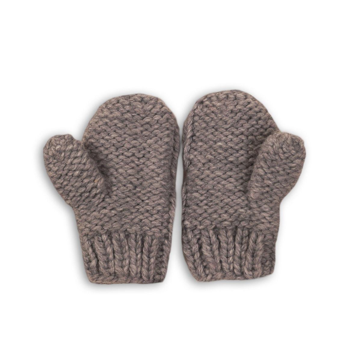 Manusi tricotate Minoti imagine