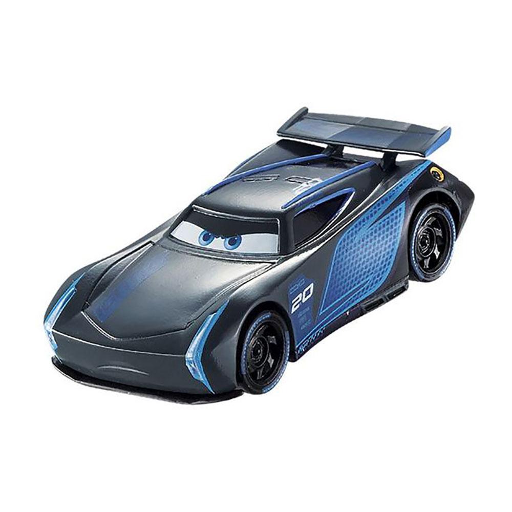 Masina Cars Die-Cast, diverse modele