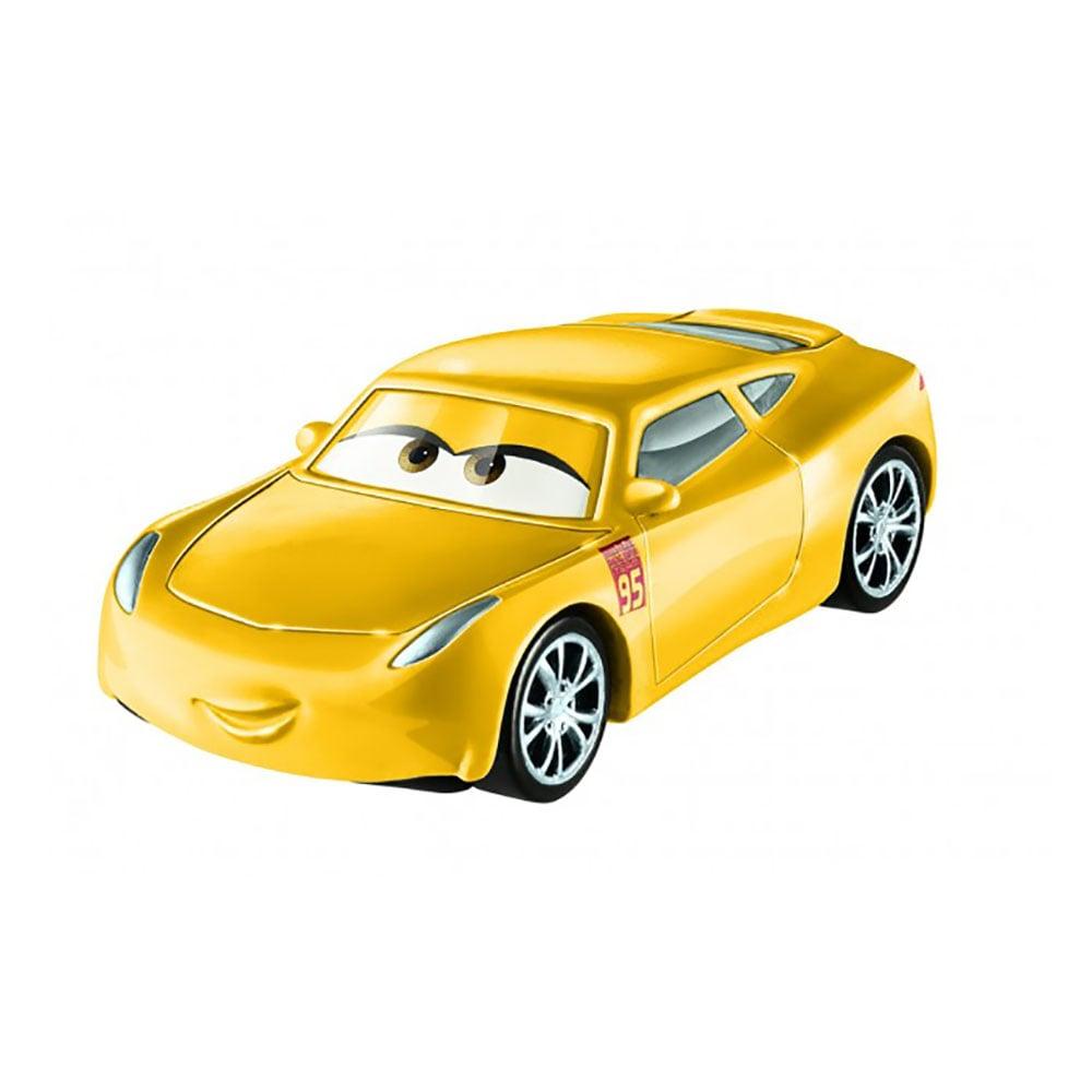 Masina Disney Pixar Cars 1:55