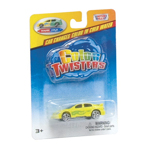 masinuta motormax color twisters 78411