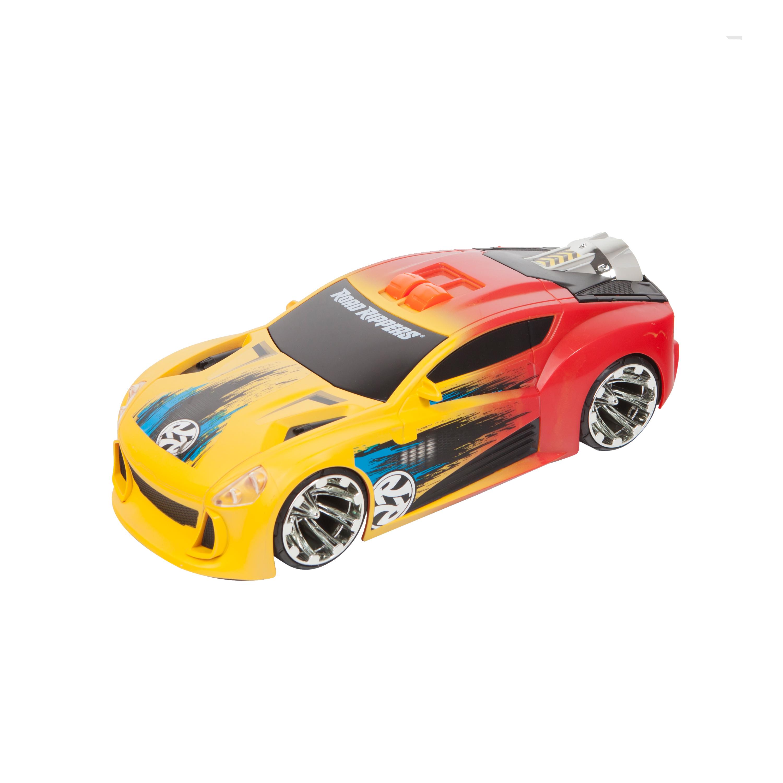 masinuta toy state road rippers - maximum boost